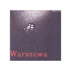 Warszawa - Holy Toy Muzyka i Instrumenty