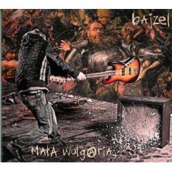 Mała Wulgaria - Bajzel Biografie, wspomnienia