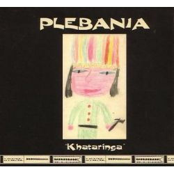 Khataringa - Plebania Pozostałe