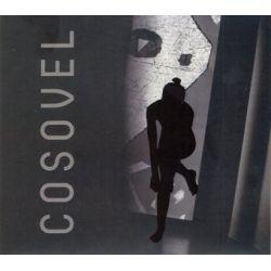 Cosovel - Cosovel Muzyka i Instrumenty