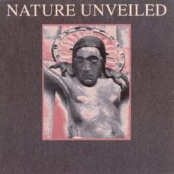 Nature Unveiled - Current 93 Muzyka i Instrumenty