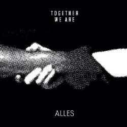 Together We Are - Alles Pozostałe