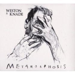 Metamorphosis - Weston & Knade Muzyka i Instrumenty