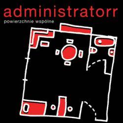 Powierzchnie Wspólne - Administratorr Muzyka i Instrumenty