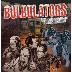 Punkophilia - Bulbulators Muzyka i Instrumenty