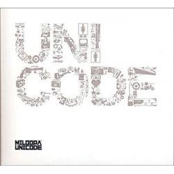 Unicode - Miloopa