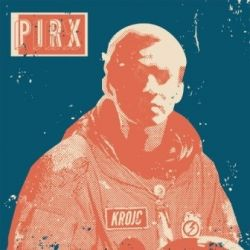 Pirx - Krojc Muzyka i Instrumenty