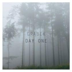 Day One - Grabek Muzyka i Instrumenty