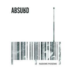 Radiowe piosenki - Absurd