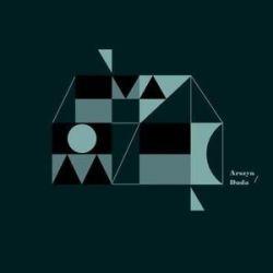 Śę - Arszyn/Duda Muzyka i Instrumenty
