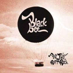 Blue Twist & Roll'n'Rock - Black Bee Muzyka i Instrumenty