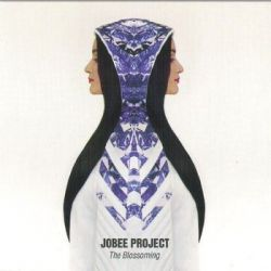 The Blossoming - JoBee Project Muzyka i Instrumenty
