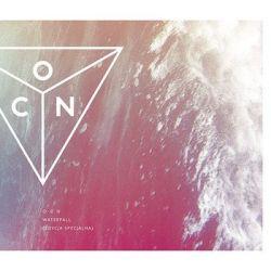 Waterfall (Special Edition) - OCN Muzyka i Instrumenty