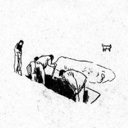 Wszystko co stałe rozpływa się w... - The Kurws Biografie, wspomnienia
