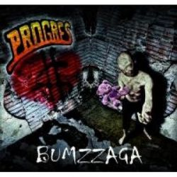 Bumzzaga - Progres