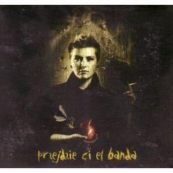 Przejdzie ci - El Banda Biografie, wspomnienia