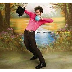 The Complainer - The Complainer Muzyka i Instrumenty