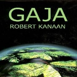 Gaja - Kanaan Robert