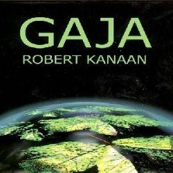 Gaja - Kanaan Robert Pozostałe