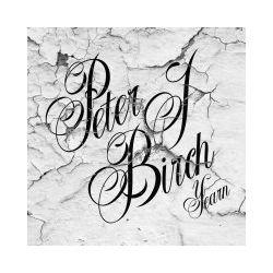 Birch Yearn - Birch Peter J. Muzyka i Instrumenty