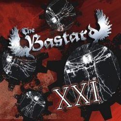 XXI - The Bastrad Muzyka i Instrumenty