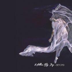 Beyond - HILLDEN BY IVY Muzyka i Instrumenty