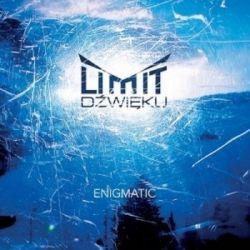 Enigmatic - Limit Dźwięku Muzyka i Instrumenty