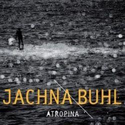 Atropina - Jachna Wojciech Muzyka i Instrumenty