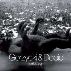 Nothing - Gorzycki Rafał Muzyka i Instrumenty