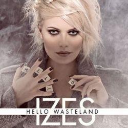 Hello Wasteland - Izes Muzyka i Instrumenty