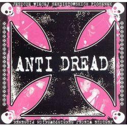 Jeszcze więcej seksistowskich piosenek - Anti Dread Muzyka i Instrumenty