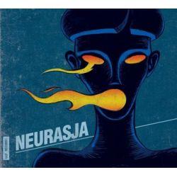 Neurasja - Neurasja Muzyka i Instrumenty