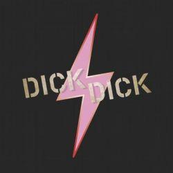Grey Album - Dick4Dick Muzyka i Instrumenty