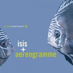 Fishtank 14 - Isis Muzyka i Instrumenty