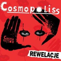 Rewelacje - Cosmopoliss Muzyka i Instrumenty
