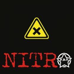 Nitro - PDS Biografie, wspomnienia