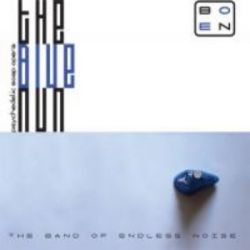 The Blue Nun - The Band Of Endles Noise Muzyka i Instrumenty