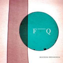 Musikka Organikka - Flora Quartet Muzyka i Instrumenty