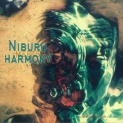 Meets Harmony - Niburu Project