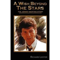 A Wish Beyond the Stars by Richard Lester | 9781618630988 | Booktopia Pozostałe