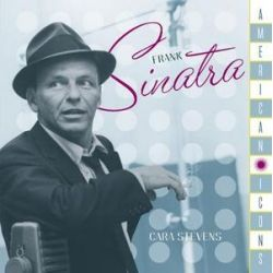 American Icons, Frank Sinatra by Stonesong Press | 9781493033003 | Booktopia