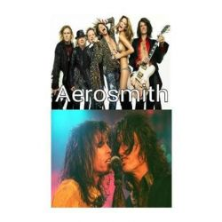 Aerosmith, Don't Want to Miss a Thing! by Arthur Miller   9781986353564   Booktopia Biografie, wspomnienia