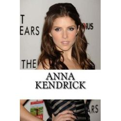 Anna Kendrick by Janice Humphrey | 9781979969444 | Booktopia