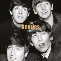 Beatles : In Pictures, In Pictures by Mirrorpix | 9781781453490 | Booktopia Biografie, wspomnienia
