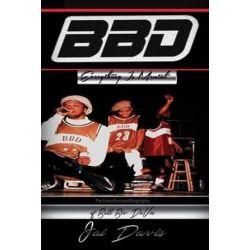 Bell Biv Devoe, Everything Is Mental by Jai Davis | 9781944082222 | Booktopia Biografie, wspomnienia