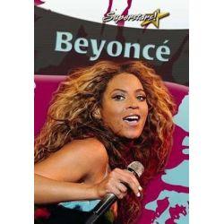 Beyonce, Superstars! by Lynn Peppas | 9780778700395 | Booktopia