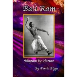 Bali RAM, Rhythm by Nature by Terrie Biggs | 9781484016220 | Booktopia