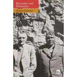 Battarbee and Namatjira by Martin Edmond | 9781922146687 | Booktopia Biografie, wspomnienia
