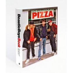 Beastie Boys Book by Michael Diamond | 9780571308040 | Booktopia