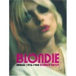 Blondie by Roberta Bayley | 9780859653961 | Booktopia Biografie, wspomnienia